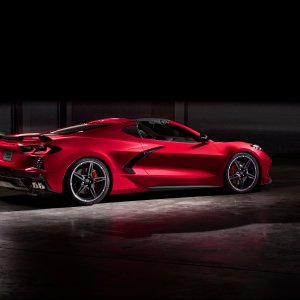 chevrolet-corvette-stingray-2020-03-angle--exterior--rear--red.jpg