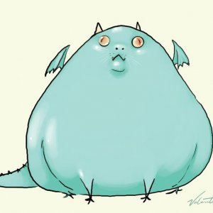 cute_fat_dragon_by_valentinardeste_d3bbg3d-fullview.jpg
