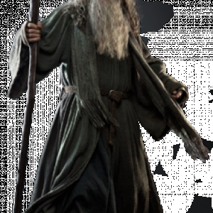 Gandalf-png.png